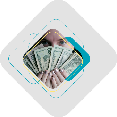 Payouts Engine Graphic