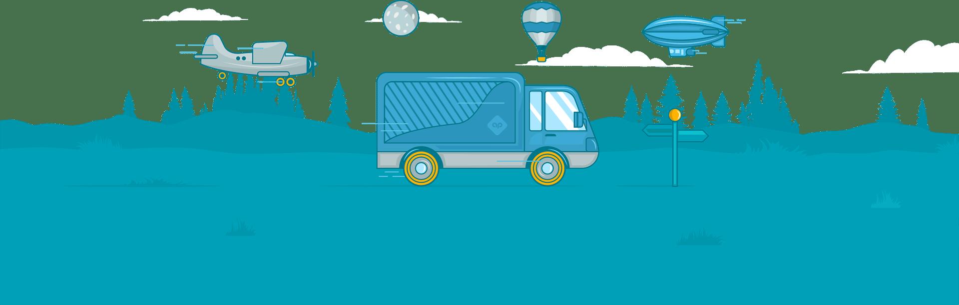 transport-ill-1