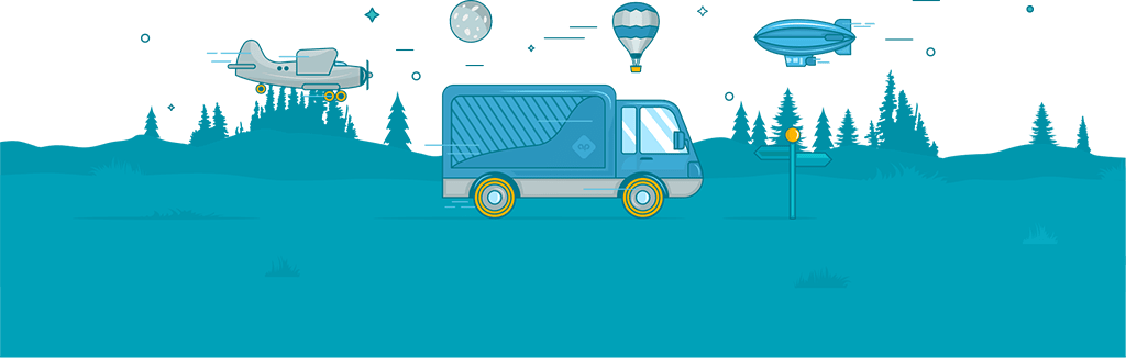 transport-mobile-graphic